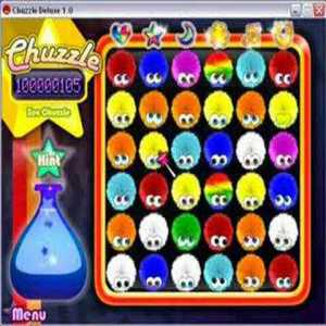 download chuzzle pc game full version free