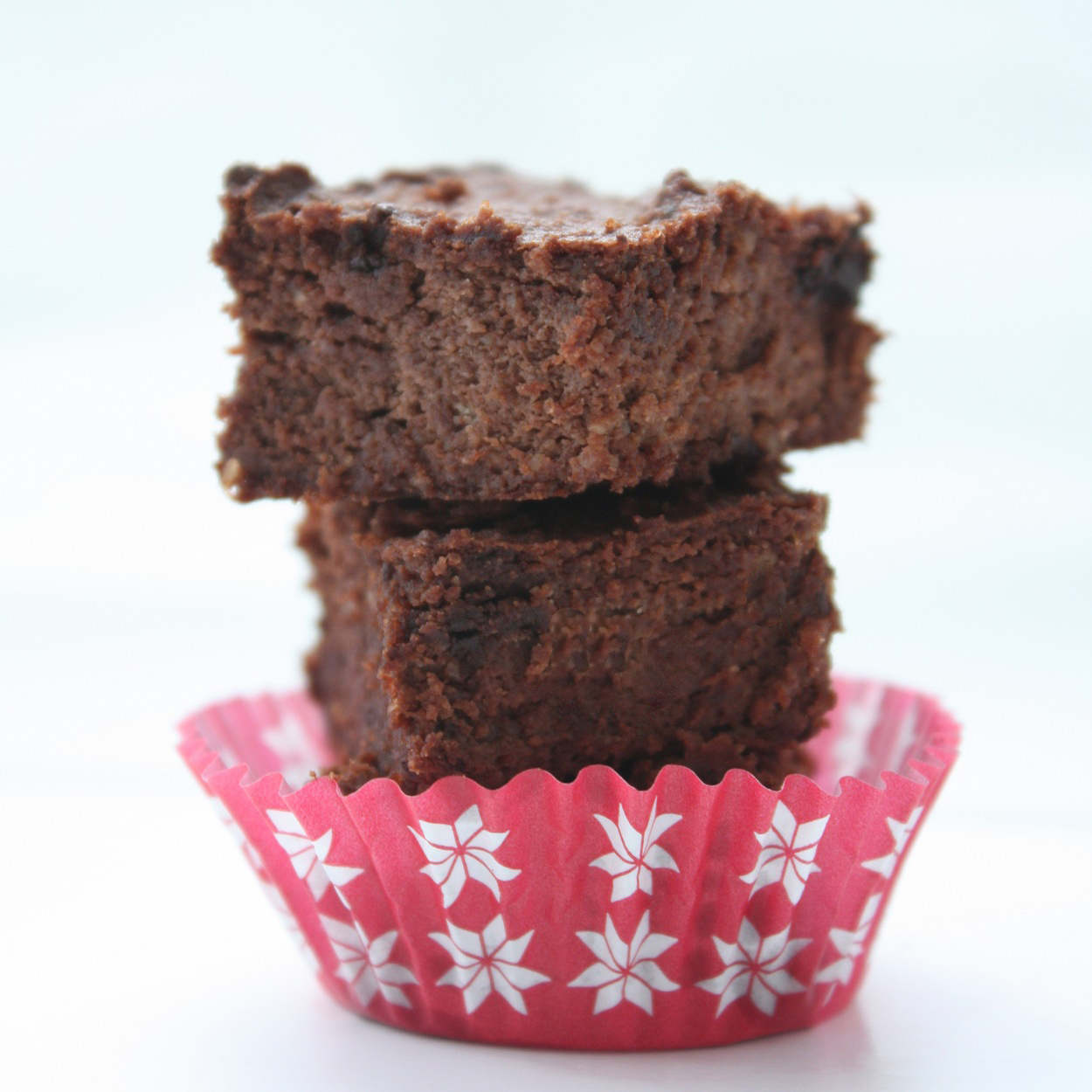 Cauliflower Brownies Low Carb And Gluten Free