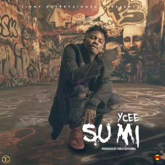 YCEE Biography | YCEE Profile | About YCEE, Music, Video & News