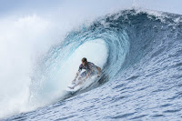 Tahiti Pro Teahupoo 36