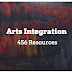 Free Resources to Help Student Demonstrate Understanding Through an Art Form
