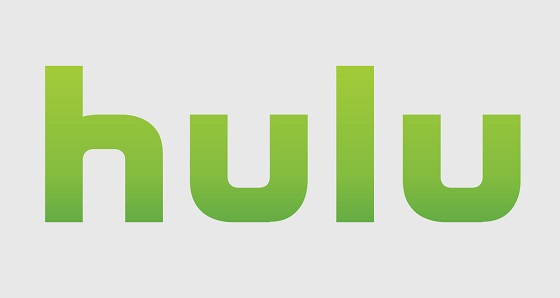 We Love Soaps Hulu Launches Live Tv Streaming Service