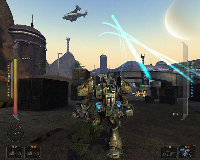 Download War World Tactical Combat