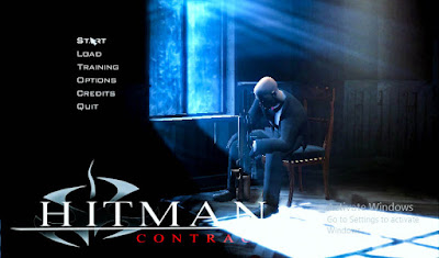 Download Hitman contracts Game For Pc - Hitman 3 Download - Hitman 1 Game Free for Pc