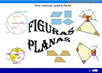 http://cplosangeles.juntaextremadura.net/web/edilim/tercer_ciclo/matematicas6/figuras_planas_6/figuras_planas_6.html