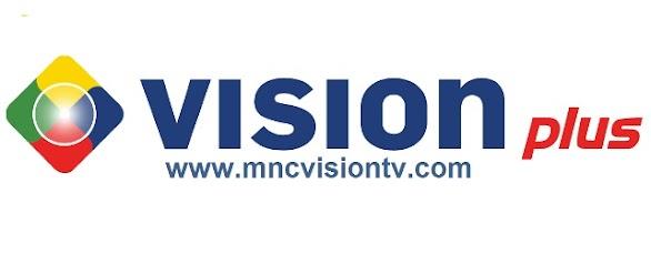 MNC Vision Plus Fitur Baru Dari MNC Vision dan MNC Play