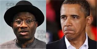 Boko Haram: Why US refused to sell arms to Jonathan – Activist