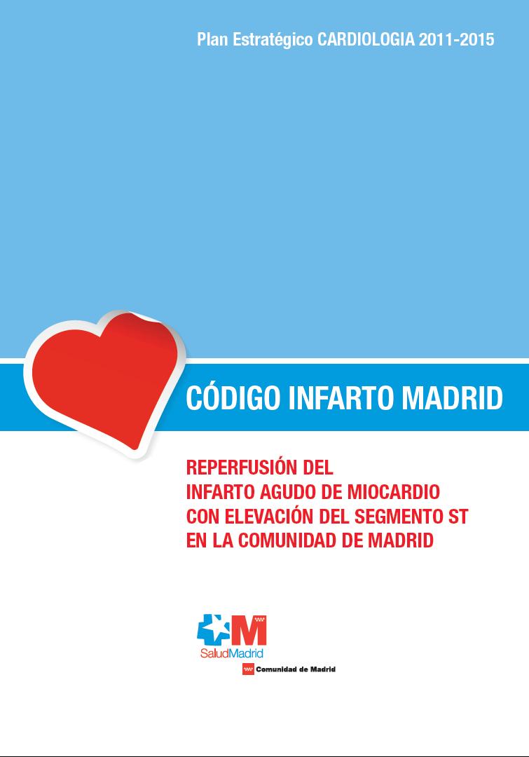 Madrid — Wikivoyage, le guide de voyage et de …
