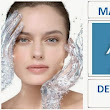 The HydraFacial MD Will Make Your Skin GLOW!