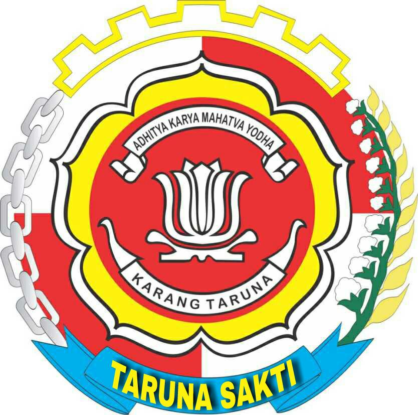 Logo Karang Taruna Gambar