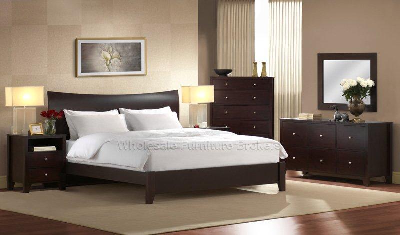 De Cuartos Dormitorios Paredes Cortinas Ventanas Fotos Cuartos