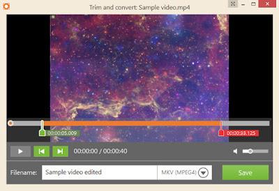تفعيل برنامج  Icecream Screen Recorder 4.85 لتصوير  شاشة الحاسوب