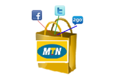 MTN-to-increase-Goodybag-bundle-plan-price-by-more-than-50%