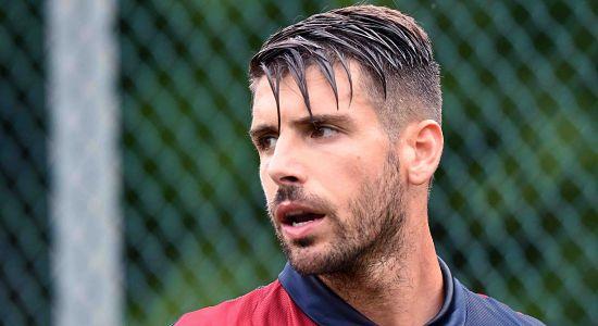 Un Genoa sprecone perde 2-0 contro una cinica Inter. - di A.Giordano