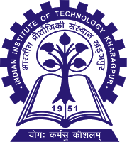 Image result for IIT Kharagpur Recruitment