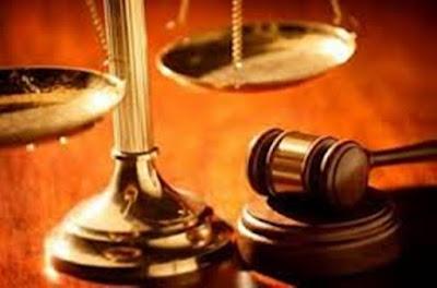 Defenisi Hukum Menurut Para Ahli