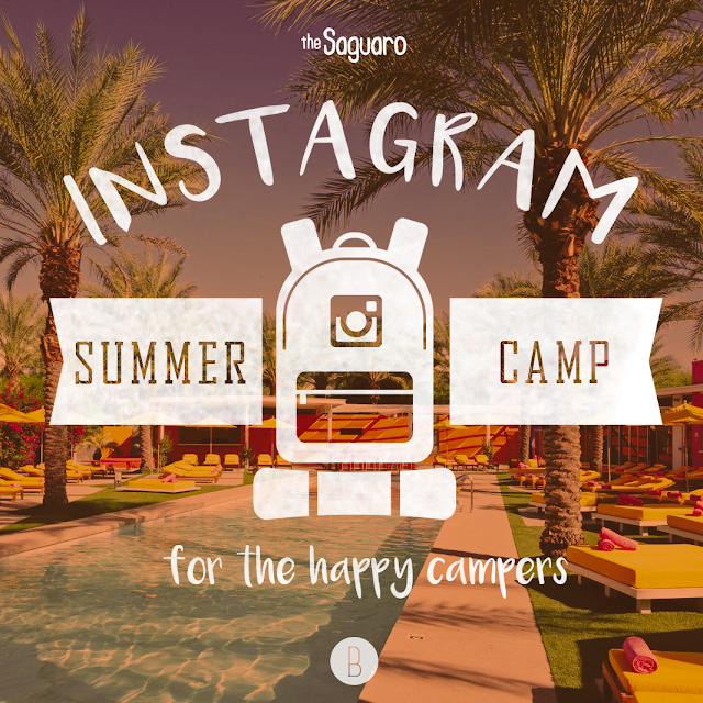 https://www.bloguettes.com/instagram-summer-camp/