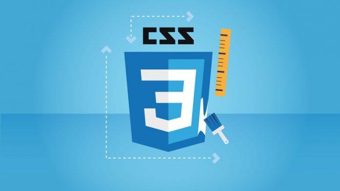 Thủ thuật tạo chữ nhấp nháy bằng css animation cho Blogspot