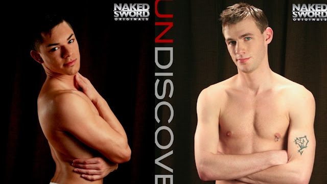 Not A Bitch Boy – Damien Kyle, Ethan Slade