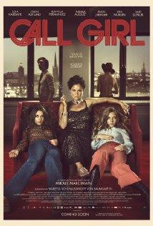 Xem Phim Gái Gọi 2012
