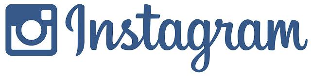 Como copiar links no aplicativo do instagram