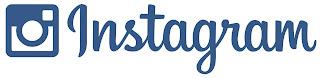 Como redimensionar imagens no Instagram Stories