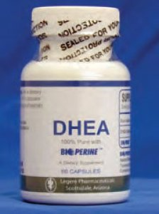 http://legerepharm.com/index.php/gallery/all-products/item/12-dhea-with-bioperine