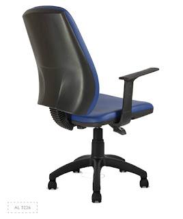 toplantı koltuğu,ofis koltuğu,çalışma koltuğu,bilgisayar koltuğu,büro koltuğu