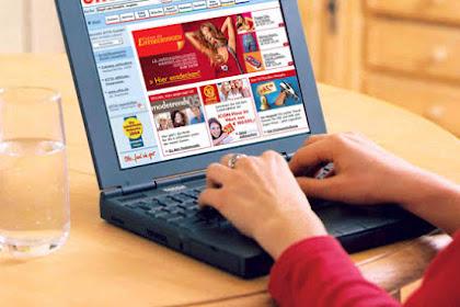7 Cara Mengalahkan Pesaing saat Berjualan di Media Sosial [Tips Jitu bagi Pemula]