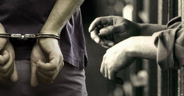 TKI Indonesia di Hong Kong Terancam Hukuman 15 Bulan 4 Minggu Karena Bekerja Tanpa Ijin Saat Masih Paperan