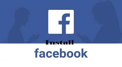 How Do You Install Facebook – The Facebook Mobile Application