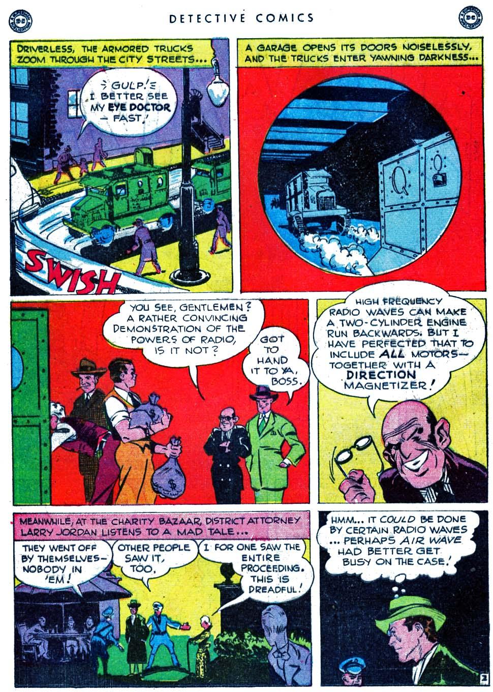 Detective Comics (1937) 113 Page 15