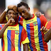 Hearts of Oak to offer new contracts to six key players
