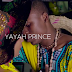 VIDEO | Yayah Prince – Vibaya