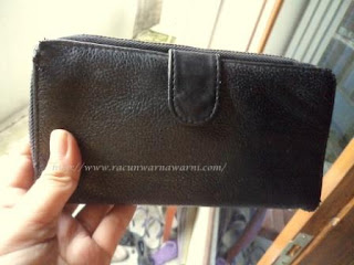 Dompet Besar Saya