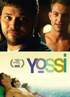 Yossi, 2012, film