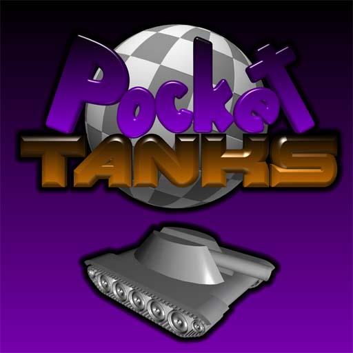 تحميل لعبة الدبابات Download Pocket Tanks مجاناً للكمبيوتر