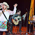 Alcaldía de Dosquebradas socializará la programación de las Fiestas del Progreso 45 años