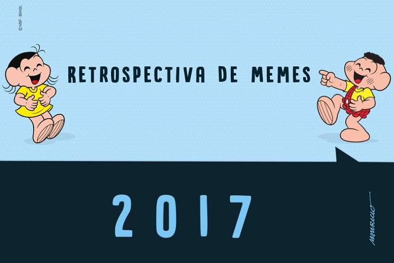 memes2017.png (809×540)