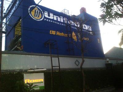 branding ruko