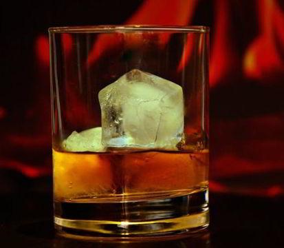 शराब-के-फायदे