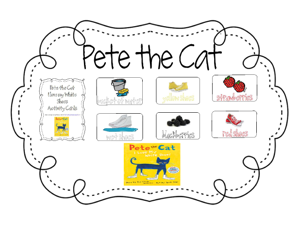 pete the cat color pages minion coloring pages minion coloring