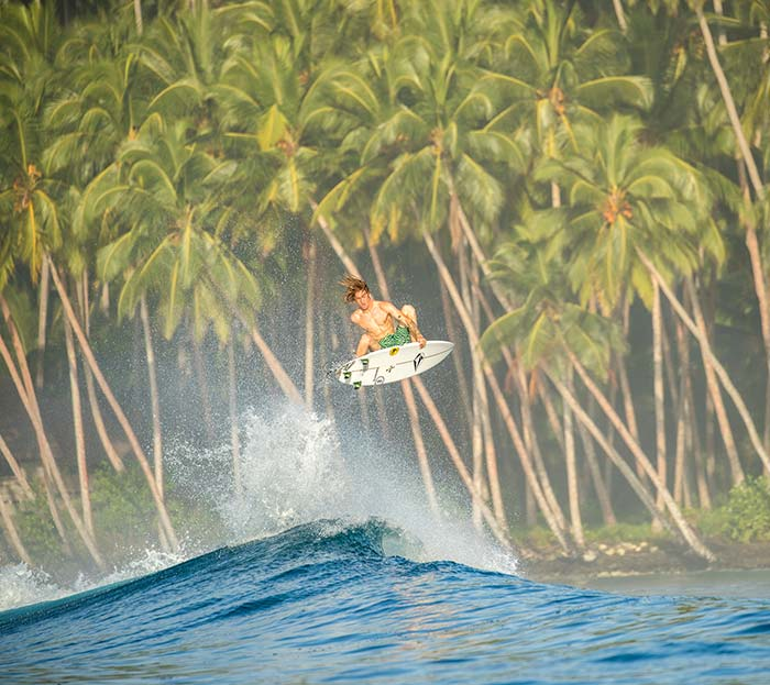 8 pat schmidt air mag vibes episode 1 volcom surf true to this designed for surfing recommended for life