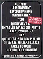 http://web2.ville-vichy.fr/cgi-bin/abnetclop.exe?ACC=DOSEARCH&xsqf99=719591.titn.