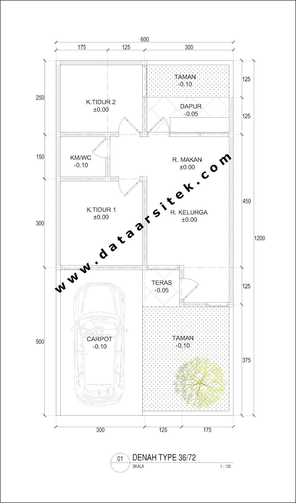 Image Result For Gambar Desain Rumah Terbaru