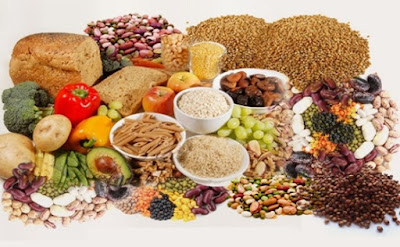 eat-high-fiber-diet-to-cut-inflammation-caused-by-gout