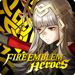 Fire Emblem Heroes 1.0.2 Download Latest Nintendo Game