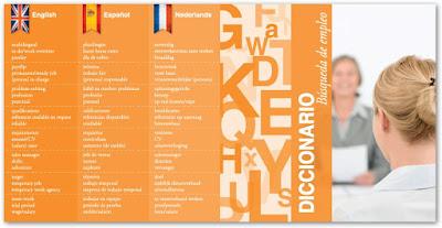 www.hispanohablantes.nl/pdfs/diccionario empleo1.pdf