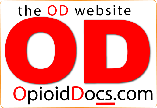 the OD website