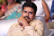 pawan kalyan latest stylish photos-thumbnail-10
